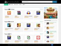 downloadsafer.com