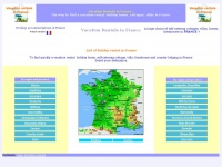 vacation-rentals-in-france.com