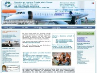 Abcorporate-aviation.com