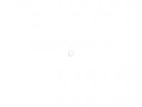 italiatours.com