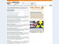englishforum.ch