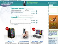 Poltran.com - Free Polish-English-Polish Translator and online Polish Dictionary.