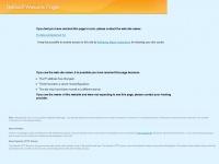 blackforest-holiday.co.uk