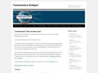 toastmasters-stuttgart.de