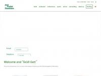moosleitner.com
