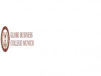 globe-college.com