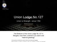unionlodge127.org.uk