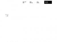 alleykatdesign.com