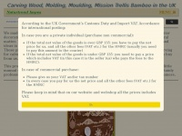 carvingwoodmoulding.co.uk