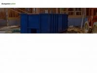 dumpstermarket.com