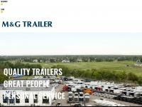mgtrailer.com