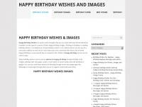 happybirthdaywishes-image.com