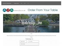 table-order.co.uk