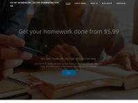 do-my-homework-for-me.com
