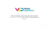 vehicleleasedirect.co.uk