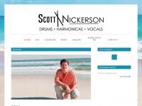 scottnickerson.com