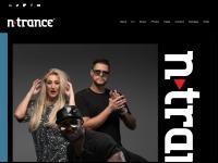 n-trance.co.uk Thumbnail