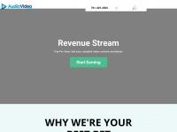 audiovideoweb.com