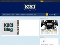 kuci.org