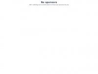 radioflag.com