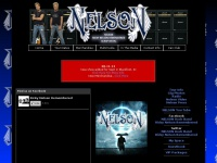 Thenelsonbrothers.com - NELSON Official Website