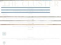 thecluster.com.au
