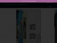 band-tees.com
