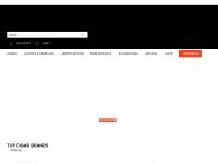 cigarsdirect.com