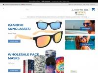 ctswholesalesunglasses.com