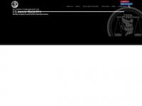 cchr.org Thumbnail