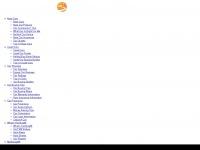 autobytel.com Thumbnail