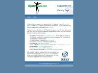 bagseshop.com