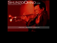 shunzoohno.com