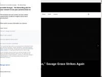 invisibleoranges.com