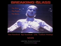 breakingglass.net