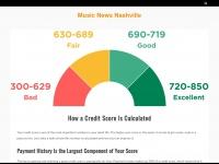 musicnewsnashville.com