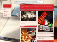 unionjacksrestaurants.com