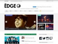 Theedgesusu.co.uk
