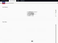 deccaclassics.com
