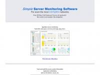 poweradmin.com