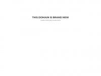 voewoodfestival.com