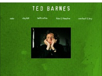 Tedbarnes.info