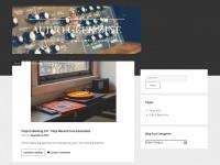 audiogeekzine.com