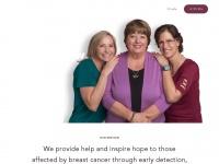 Nationalbreastcancer.org