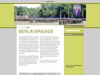 berlin-brigade.com