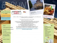 berlin-travel.info
