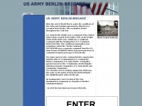 us-army-berlin.org