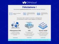 guesthouse-berlin.com