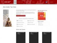 Tao-chan.org