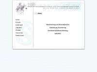 hbs-tax.com
